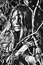 Image of Marilyn Burns