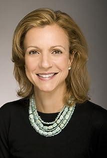 Deborah Forte Picture