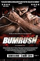 Image of Bumrush