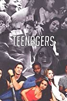 Image of Teenagers