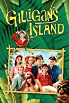 Image of Gilligan's Island