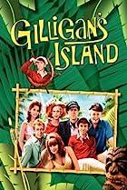 Image of Gilligan's Island