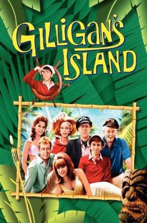 Gilligan's Island (1964-1967) MV5BMjM1Mjg3NzU4M15BMl5BanBnXkFtZTgwNzE3ODMyMTE@._V1_