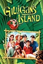 Primary image for Gilligan's Island