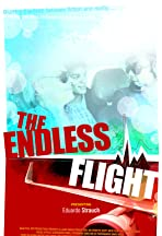 The Endless Flight