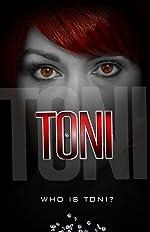 Toni(1970)