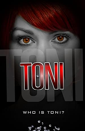 Toni (2015)