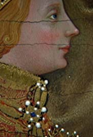 'Richard II' with Derek Jacobi Poster