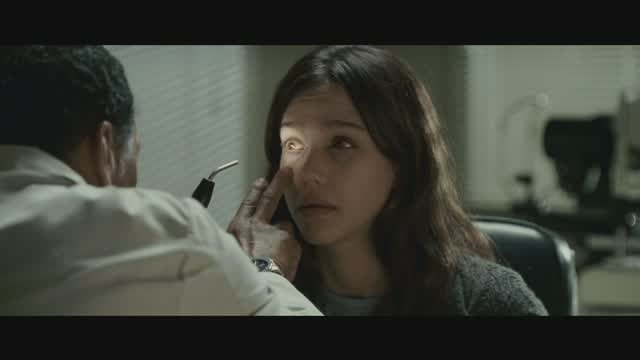 Korean Film About Car Accident