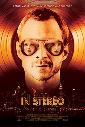 In Stereo (2015) Download on Vidmate