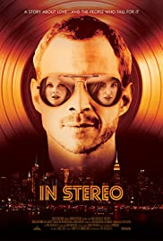 In Stereo (2015) Poster - Movie Forum, Cast, Reviews