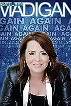 Image of Kathleen Madigan: Madigan Again