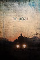 Image of The Jogger