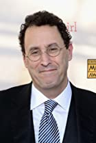 Image of Tony Kushner