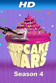 Cupcake Wars Teenage Mutant Ninja Turtles TV Episode 2012 IMDb