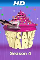 Image of Cupcake Wars