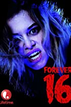 Image of Forever 16