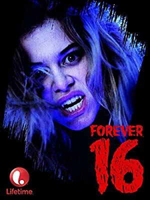 Permalink to Movie Forever 16 (2013)