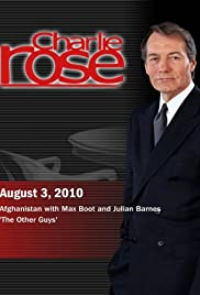 Episode dated 3 August 2010 Poster