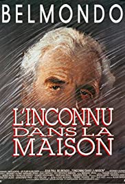 L'inconnu dans la maison (1992) Poster - Movie Forum, Cast, Reviews