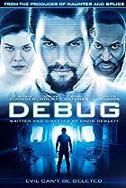 Image of Debug