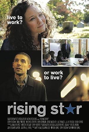 Rising Star Watch Online