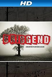 Bridgend(2013) Poster - Movie Forum, Cast, Reviews