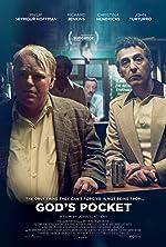 God s Pocket(2014)