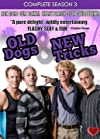 """""""Old Dogs & New Tricks"""""""