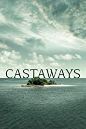 Castaways - Season 1 poster