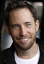 Carsten Garbode's primary photo