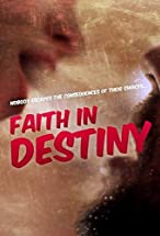 Primary image for Faith in Destiny