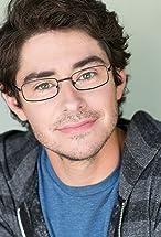 Jared Hillman's primary photo