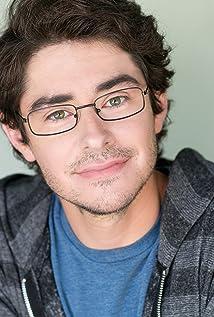 Jared Hillman Picture