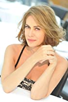 Image of Elena Sofia Ricci