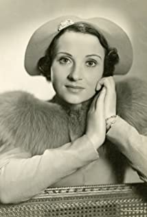Joan Marion Picture