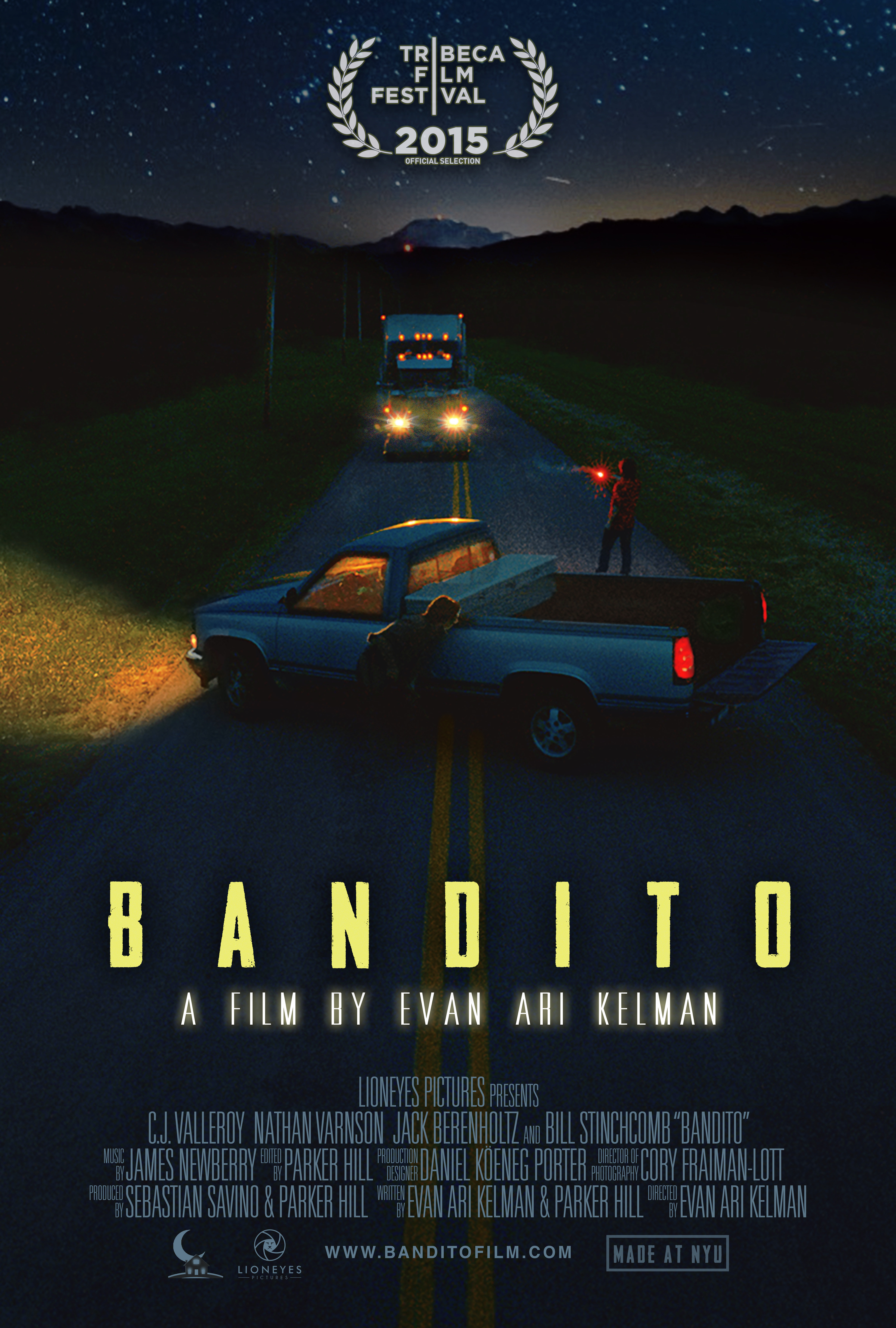 image Bandito Watch Full Movie Free Online