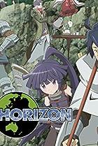 Image of Log Horizon: The Battle of Loka