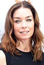 Julianne Nicholson's primary photo