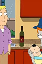 Image of American Dad!: Toy Whorey