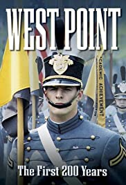 West Point: The First 200 Years Poster