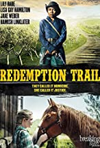 Primary image for Redemption Trail