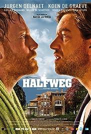 Halfweg(2014) Poster - Movie Forum, Cast, Reviews