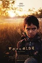 Image of Toomelah