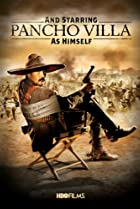 Image of And Starring Pancho Villa as Himself