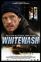 Image of Whitewash