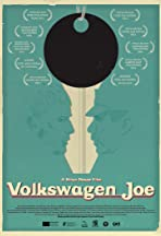 Volkswagen Joe