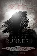 Ridge Runners(2018)