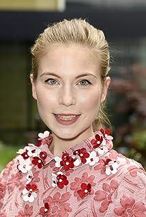 Nora von Waldstätten Picture