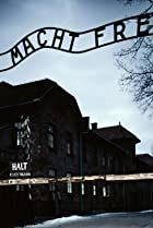 Image of Auschwitz: The Nazis and the 'Final Solution': Surprising Beginnings